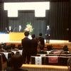 【卒業式】の画像
