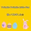 Twinkle Twinkle Little  Starを歌ってみた 南相馬市の英語教室の画像
