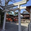 311ブログ京都より・地震と付き合っていく世代の画像
