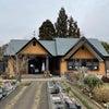 東日本大震災から10年の画像