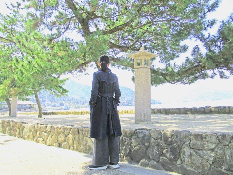 JAPAN TOUR2021 SPRING 第5弾 「うめだ阪急」