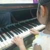 なぜピアノを習うことで自立してくるのか?の画像