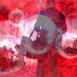 画像 カラーウィークの1日目『赤』 の記事より 1つ目