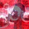 カラーウィークの1日目『赤』の画像