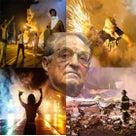 ディープ・ステイト(悪魔崇拝者)のマインド・ウェポン「思考の領域戦争」 4ー2の記事より