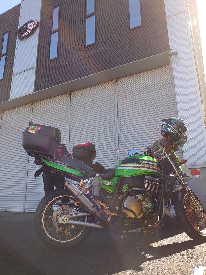 天気 戸塚 の 神奈川県横浜市戸塚区の天気 マピオン天気予報