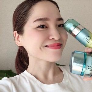 みずみずしさとうるおい肌を作る!SOFINA iP から新インターリンクセラムが登場♡の画像