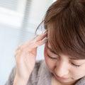 治らない頭痛は、自律神経の乱れが原因!解消のための最初の一歩はココから