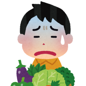 野菜を食べない子どもがモリモリ食べるようになる2つの魔法の言葉の画像