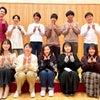 10代目with追いコン!!!!!の画像
