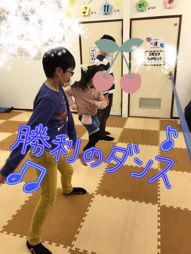 o1080144014910806229 - ⭐︎3月11日(木曜日)toiro武蔵小杉 vol.42⭐︎