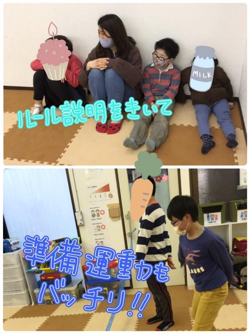 o1080144014910806218 - ⭐︎3月11日(木曜日)toiro武蔵小杉 vol.42⭐︎