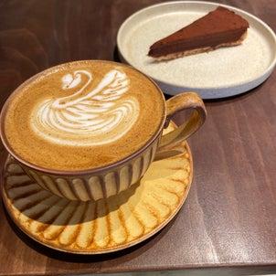 カフェ時間。の画像