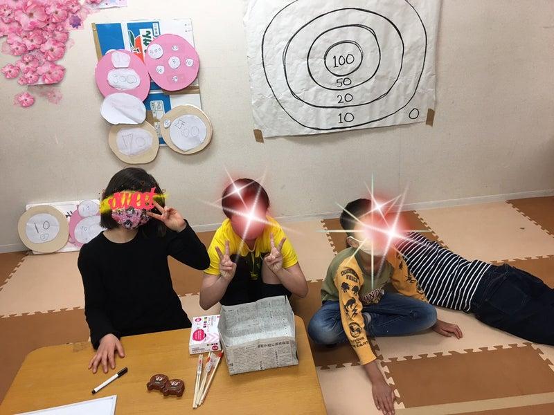 o1080081014911161748 - ♪3月14日(日)♪toiro戸塚