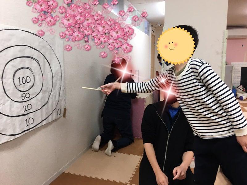 o1080081014911167251 - ♪3月14日(日)♪toiro戸塚