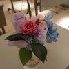 spring~ブーケ(花束)の画像