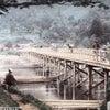 100年前の日本の画像
