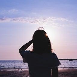 画像 【穏やかフルネス】考え方を変えることで穏やかな日々を手に入れる の記事より 3つ目