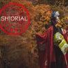 SHIORIALの「自分のこだわり/習慣」の画像