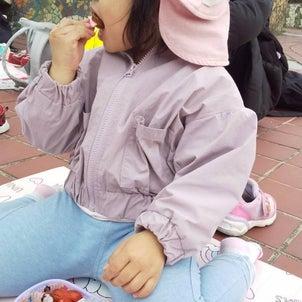 3月16日 いちごぐみ②の画像