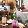 suuu+(大阪・八尾)〜ワンコイン!リーズナブルなケーキセット〜の画像