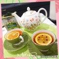 【毎日紅茶が飲みたくなる✨】身体にいい‼️紅茶の成分と効能を知ろう(^_^)