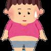 妊娠中の痩せ過ぎはダメ!!!~数年に一度基準が変わる~の画像