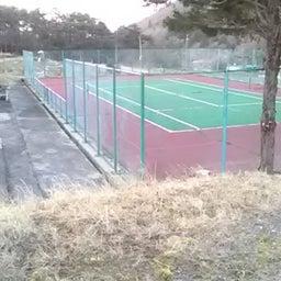 画像 3/18  能勢温泉のHIROSHI の NIKKI の記事より 11つ目