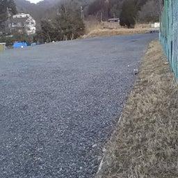 画像 3/18  能勢温泉のHIROSHI の NIKKI の記事より 6つ目