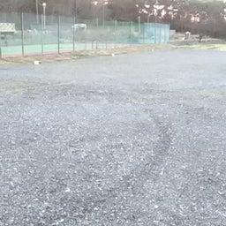 画像 3/18  能勢温泉のHIROSHI の NIKKI の記事より 8つ目
