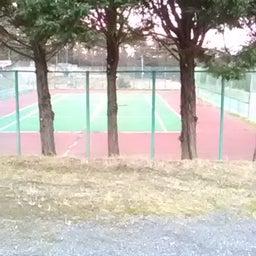 画像 3/18  能勢温泉のHIROSHI の NIKKI の記事より 9つ目