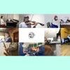 【演奏動画〜炎〜】楽器講師で集まってリモート演奏の画像