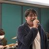 10月1日学院祭ライブの画像