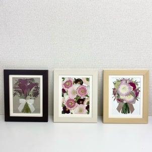 【WEB限定】新商品 「ウッドS・3色」販売開始!!の画像