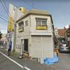 1階店舗 東岩槻駅 徒歩1分の画像
