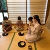 令和2年度伝統文化茶道教室 修了の画像