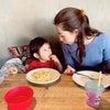 食事のとり方が〇〇に影響する!?の画像