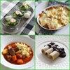 【募集中】3/21&3/23 世界の料理でおうちレストラン ~ハンガリー料理編~の画像