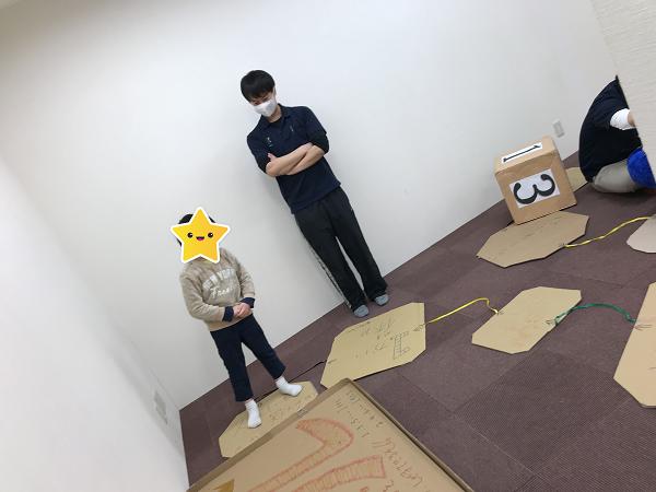 o0600045014912575321 - ☆3月26日☆toiro日吉
