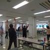 藤井寺しゅら支部練習日の画像