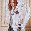THE ALFEE高見沢俊彦さん日経新聞連載⑭「風曜日、君をつれて」(4/9)一刻も早く歌いたい