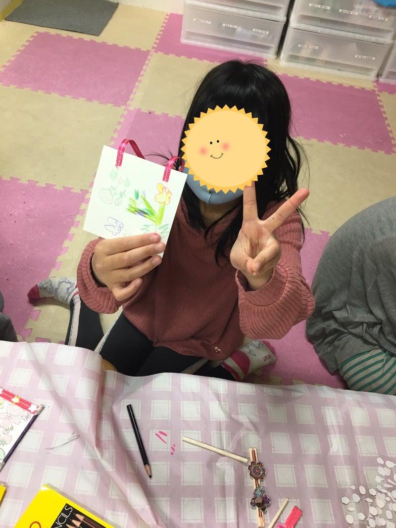 o1080144014912702869 - 3月13日(土)、14日(日)◇toiro青葉台◇
