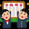 愛知県公立高校合格発表 結果 個別指導学院ヒーローズ安城校の画像