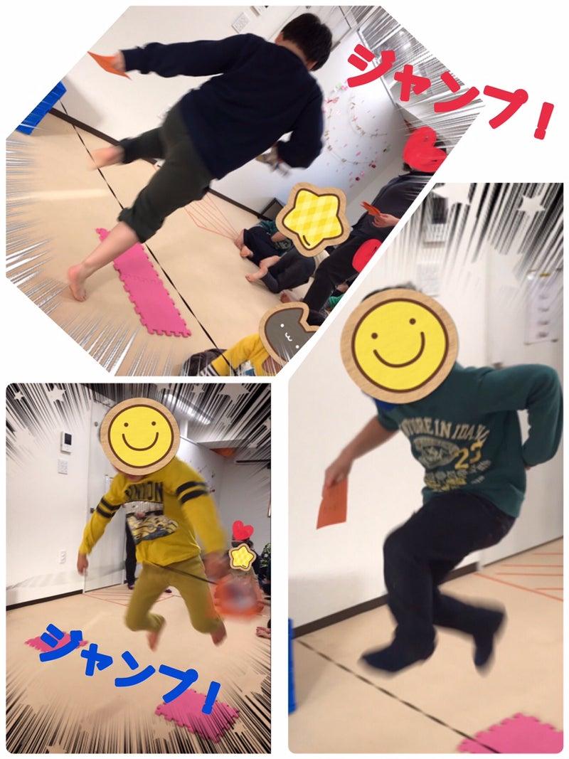 o0960128014912722974 - 3月21日(日)☆toiro金沢文庫39☆「感覚統合遊び」