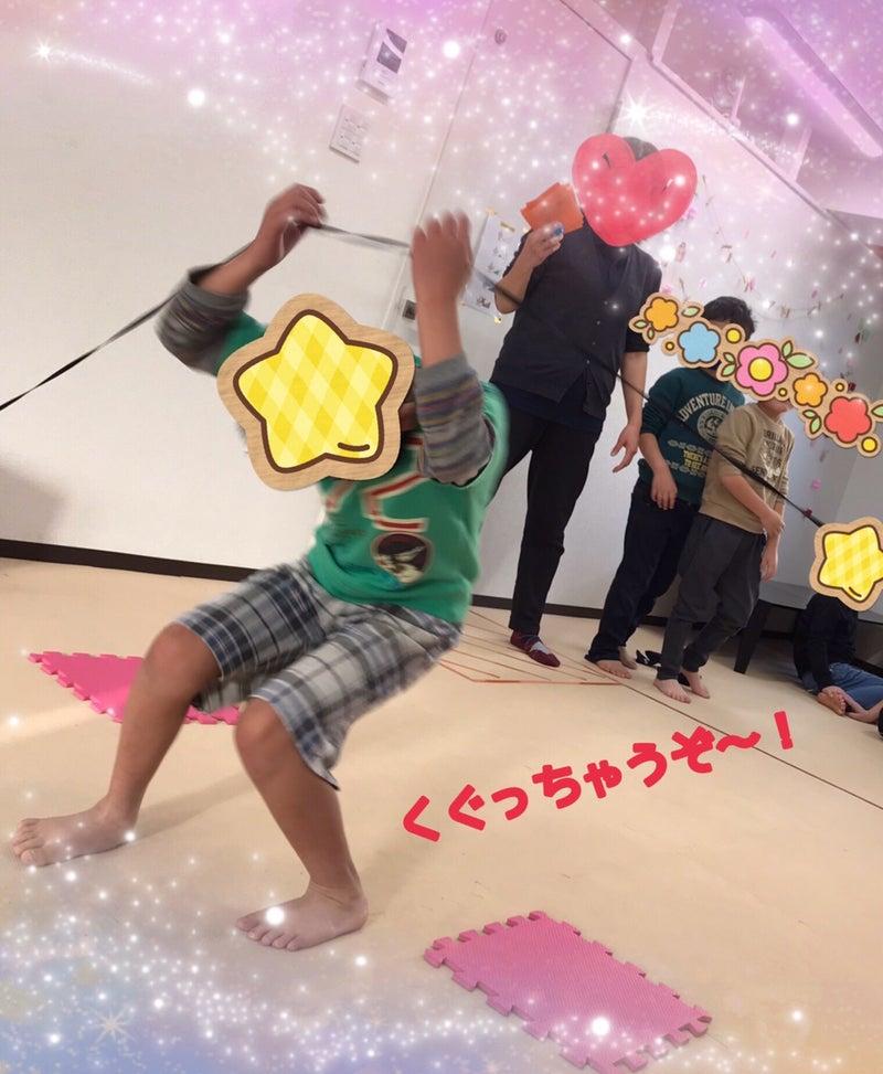 o1052128014912723104 - 3月21日(日)☆toiro金沢文庫39☆「感覚統合遊び」