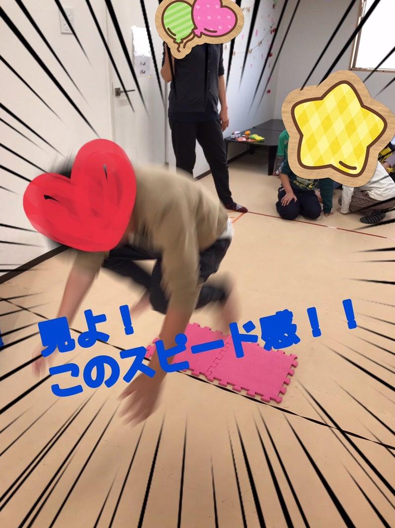 o0960128014912723107 - 3月21日(日)☆toiro金沢文庫39☆「感覚統合遊び」