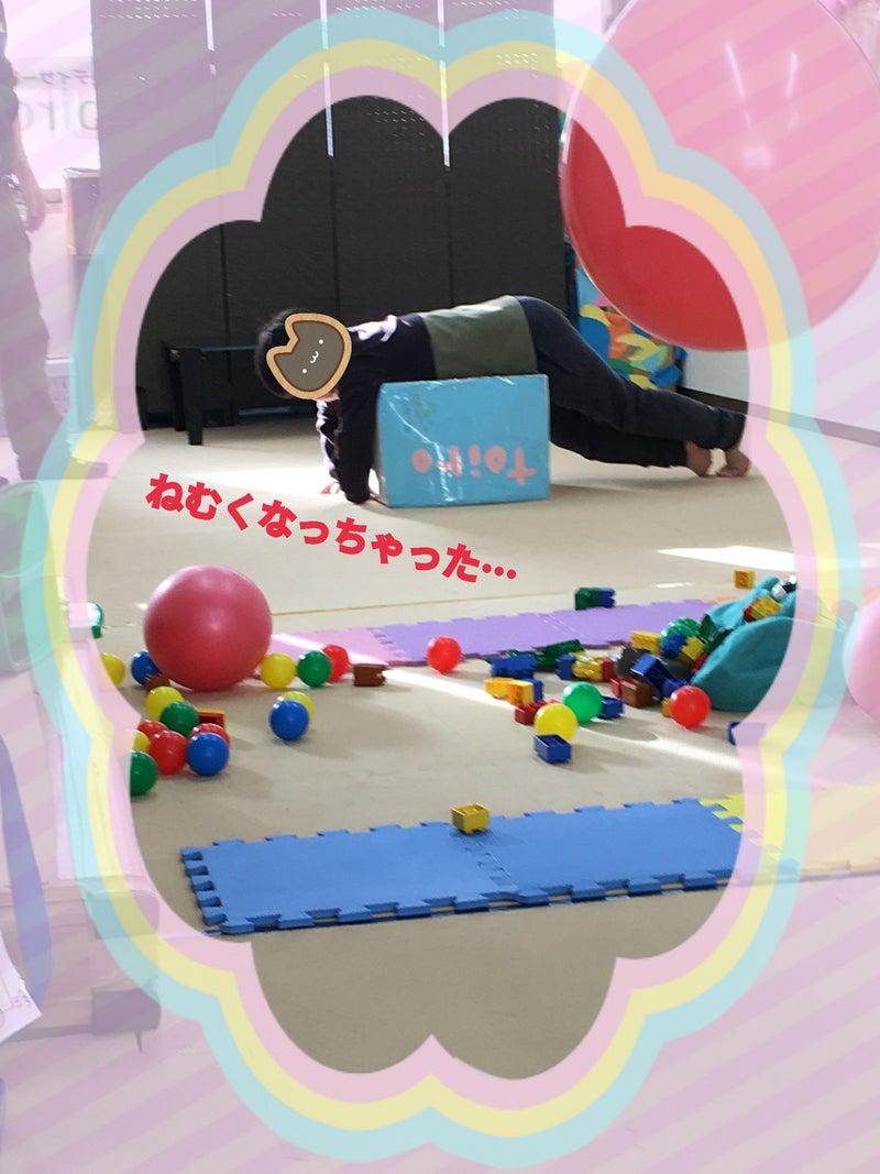 o1512201614912723101 - 3月21日(日)☆toiro金沢文庫39☆「感覚統合遊び」