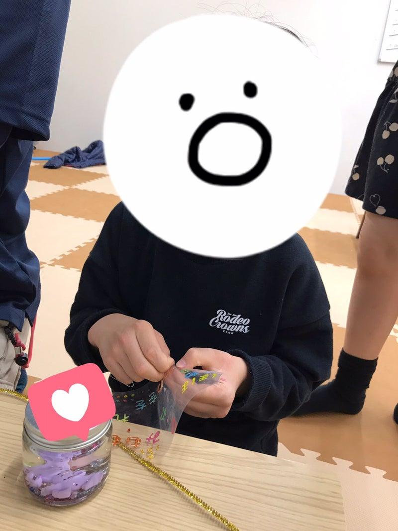 o1080144014912735257 - 3月20日(土) ☆toiro川崎☆