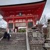 京都巡りだーーーの画像