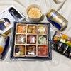 nonpi foodbox(お取り寄せ)〜オンライン歓送迎会にもぴったりのフードボックス〜の画像